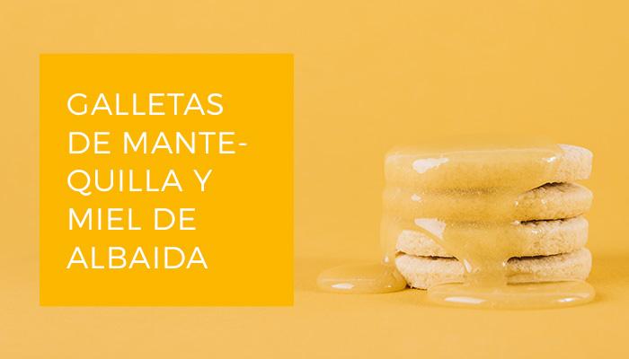 Imagen Galletas mantequilla Es.