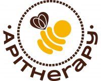 Logo Apiterapia In.