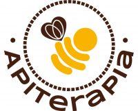 Logo Apiterapia